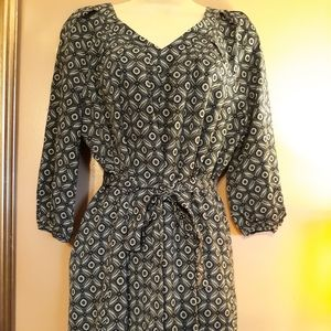 Forever 21 size extra small dress